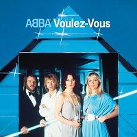 ABBA – Voulez-Vous [Digitally Remastered] – LP
