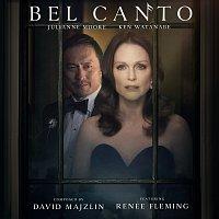 David Majzlin, Renee Fleming – Bel Canto [Original Motion Picture Soundtrack]