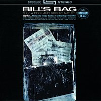 Billy May – Bill's Bag