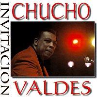 Chucho Valdés – Invitación (Remasterizado)