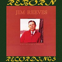Jim Reeves – Collector's Series (HD Remastered)
