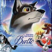 James Horner – Balto