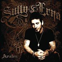 Sully Erna – Avalon