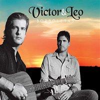 Victor & Leo – Borboletas