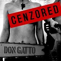 Don Gatto – Don Gatto