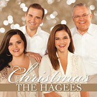 The Hagees – Christmas
