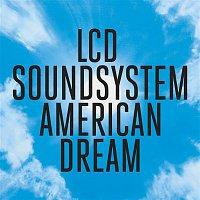 LCD Soundsystem – pulse version one