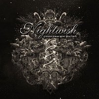 Nightwish – Endless Forms Most Beautiful (Deluxe Version) MP3