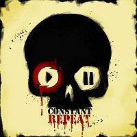 Constant Repeat – Constant Repeat