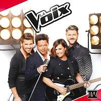 Variés – La Voix IV