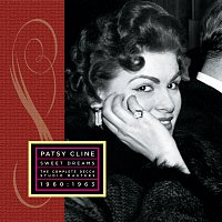 Patsy Cline – Sweet Dreams: Her Complete Decca Masters (1960-1963)