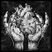 Shades – Black Heart Communion