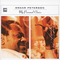 Oscar Peterson – My Personal Choice