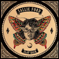 Sallie Ford – Dive In