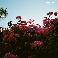 LANY – Make Out