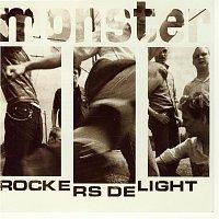 Monster – Rockers Delight