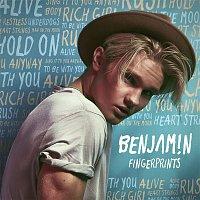 Benjamin – Fingerprints
