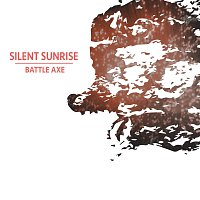 Silent Sunrise – Battle Axe