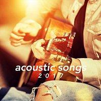 Různí interpreti – Acoustic Songs 2017
