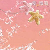 Různí interpreti – Ai Qing Hai 4 [Digital Only]