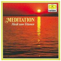Munchener Bach-Orchester, Karl Richter, Berliner Philharmoniker, Rafael Kubelík – Meditation