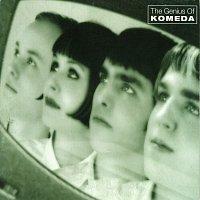 Komeda – The Genius Of Komeda