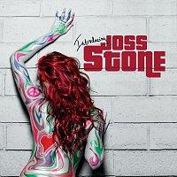 Joss Stone – Introducing Joss Stone