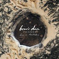 Bear's Den – Live In Amsterdam