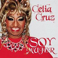 Celia Cruz – Soy Mujer
