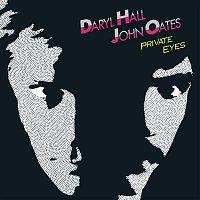 Daryl Hall & John Oates – Private Eyes