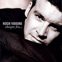 Roch Voisine – Chaque Feu...