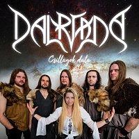 Dalriada – Csillagok dala