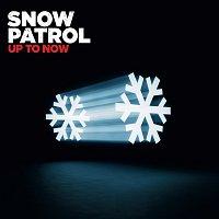 Snow Patrol – Up To Now