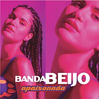 Banda Beijo – Apaixonada
