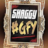 Shaggy – Go Fuck Yourself (GFY)