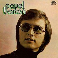 Pavel Bartoň – Můj svět (+singly 1975-1980)