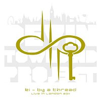 Devin Townsend Project – Ki - By A Thread, live in London 2011