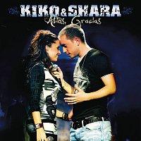 Kiko, Shara – Adios, Gracias