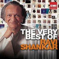 Ravi Shankar – The Very Best of Ravi Shankar