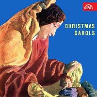 Různí interpreti – Vánoční koledy