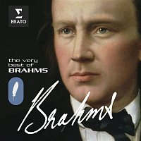 Various Artists.. – The Very Best of Brahms