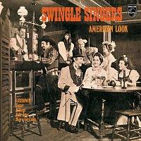 The Swingle Singers – American Look
