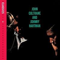 John Coltrane, Johnny Hartman – John Coltrane & Johnny Hartman