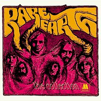 Rare Earth – The Collection