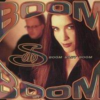 Solo – Boom Baby Boom
