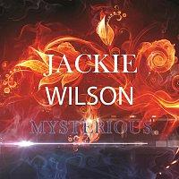 Jackie Wilson – Mysterious