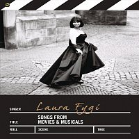 Laura Fygi – Songs From Movies And Musicals