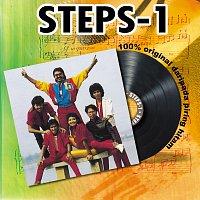 Steps-1 – Steps-1