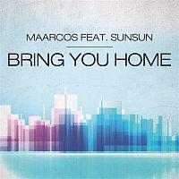 Maarcos, Sunsun – Bring You Home