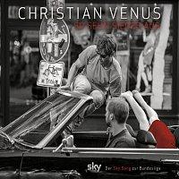 Christian Venus – So sehn Sieger aus